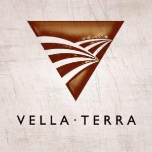 Vella Terra 2017